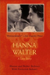 Hanna & Walter cover March 2008